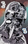 Norrin Radd (Earth-616) from Silver Surfer The Best Defense Vol 1 1 003
