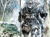 Old Man Hawkeye Vol 1 10