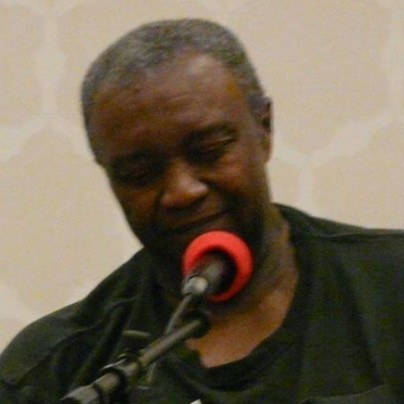 Paul Becton