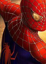 Spider-Man 2 (film)