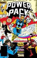 Power Pack Vol 1 19