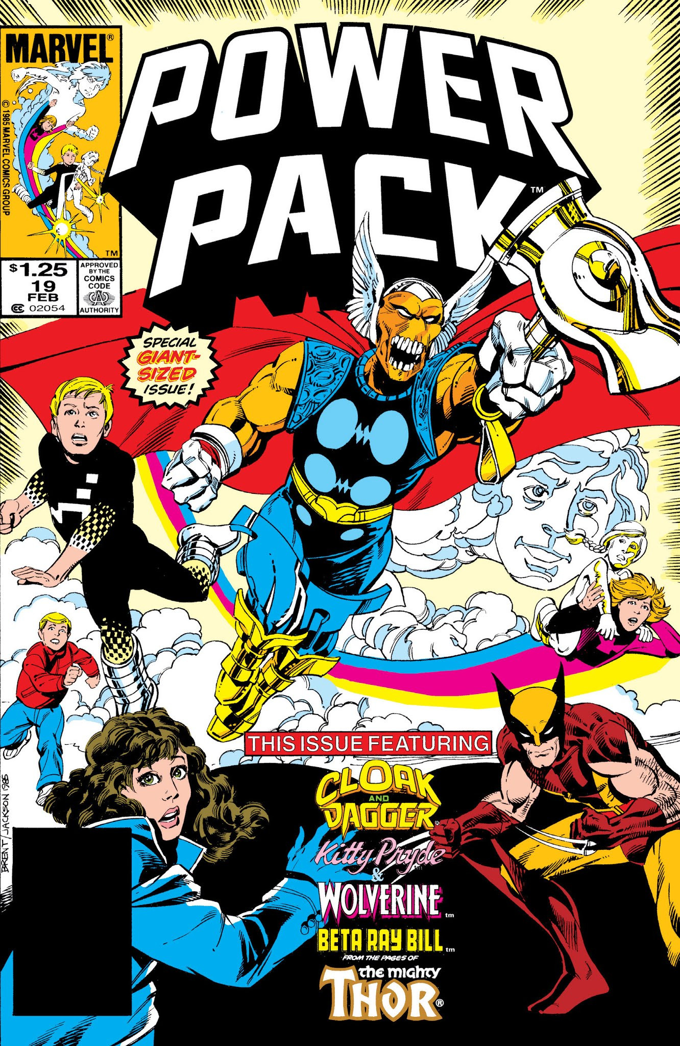 Power Pack Vol 1 19.jpg
