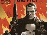 Punisher: Soviet Vol 1 3