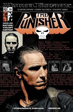 Punisher Vol 6 35.jpg