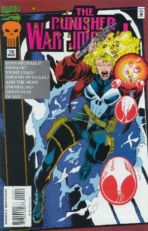 Punisher War Journal Vol 1 76.jpg