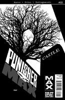 Punishermax Vol 1 22