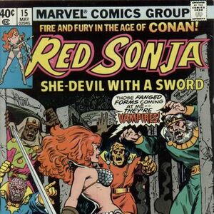Red Sonja Vol 1 15.jpg