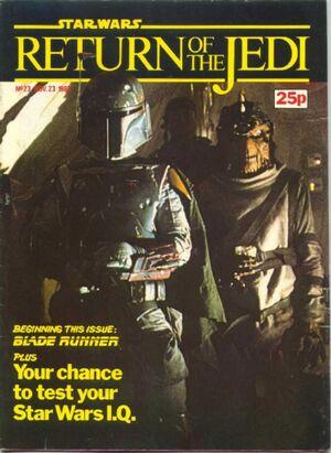 Return of the Jedi Weekly (UK) Vol 1 23.jpg