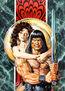 Savage Sword of Conan Vol 1 170 Textless.jpg