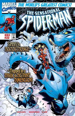 Sensational Spider-Man Vol 1 22.jpg