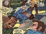 Sgt. Fury Vol 1 102