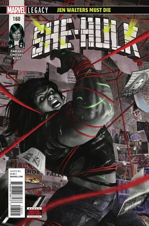 She-Hulk Vol 1 160.jpg