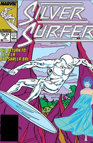 Silver Surfer Vol 3 2.jpg