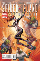 Spider-Island The Amazing Spider-Girl Vol 1 3