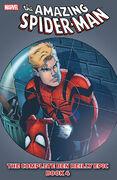 Spider-Man The Complete Ben Reilly Epic Vol 1 4