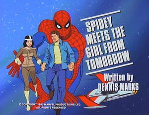 Spider-Man and His Amazing Friends Season 3 6.jpg