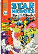Star Heroes Pocket Book (UK) Vol 1 10