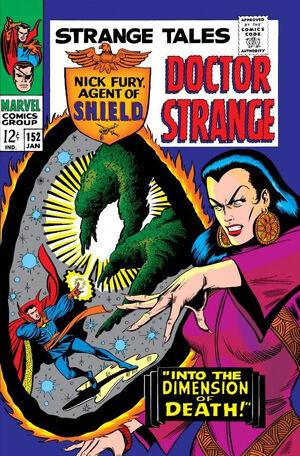 Strange Tales Vol 1 152.jpg