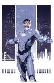 Superior Iron Man Vol 1 1 Textless.jpg