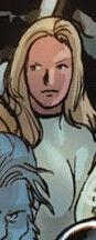 Susan Storm (Earth-11127)