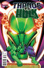 Thanos vs. Hulk Vol 1 4 Lim Variant.jpg