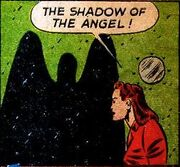 Thomas Halloway (Earth-616) from Marvel Mystery Comics Vol 1 23 0001.jpg
