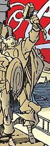 Thor Odinson (Earth-9930)