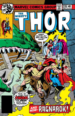 Thor Vol 1 278.jpg