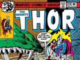 Thor Vol 1 278