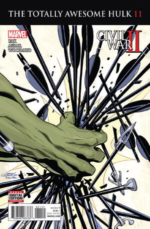 Totally Awesome Hulk Vol 1 11.jpg