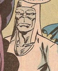 Trittex (Earth-616)