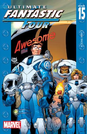 Ultimate Fantastic Four Vol 1 15.jpg