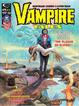 Vampire Tales Vol 1 10.jpg