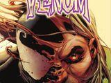Venom Vol 4 7