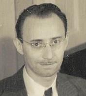 Vince Alascia