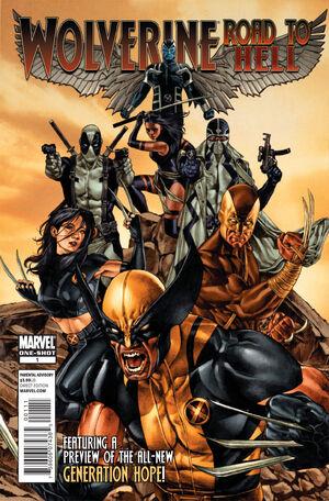 Wolverine Road to Hell Vol 1 1.jpg