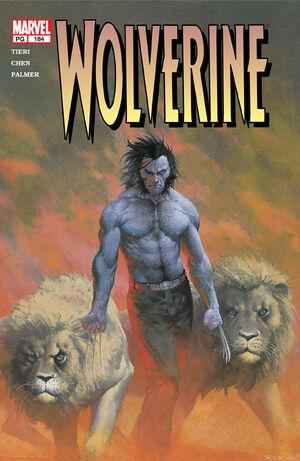 Wolverine Vol 2 184.jpg