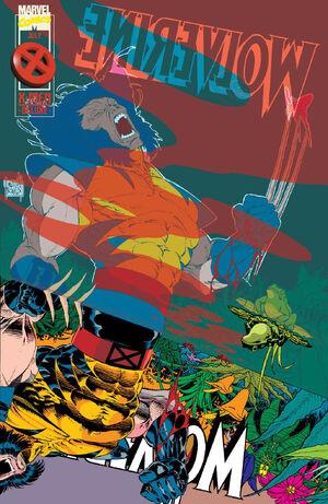 Wolverine Vol 2 91.jpg