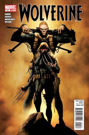 Wolverine Vol 4 11.jpg