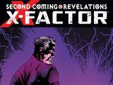 X-Factor Vol 1 205