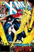 X-Men Classic Vol 1 93