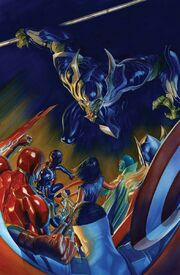 All-New, All-Different Avengers Vol 1 2 Textless.jpg