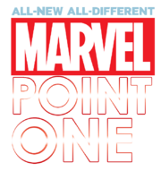 All-New, All-Different Marvel Point One Vol 1 Logo.png