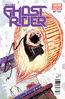 All-New Ghost Rider Vol 1 1 Animal Variant.jpg