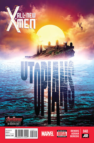 All-New X-Men Vol 1 40.jpg