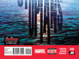 All-New X-Men Vol 1 40