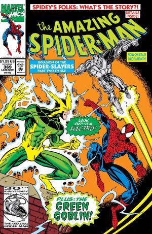 Amazing Spider-Man Vol 1 369.jpg