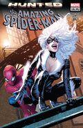 Amazing Spider-Man Vol 5 16.HU