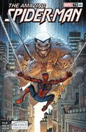 Amazing Spider-Man Vol 5 79
