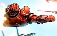 Anthony Stark (Earth-616) from Invincible Iron Man Vol 2 14 004